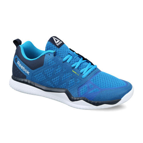 Mens Reebok Training Zprint Train Shoes at Rs 8599  no  0d6b17d9c