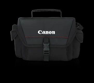 Canon Rl Cl 01s Camera Bag