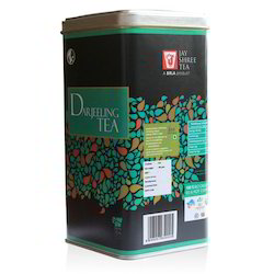 Darjeeling Tea In Kolkata Suppliers Dealers Amp Retailers