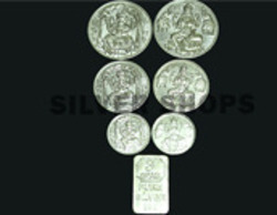 Pure Coins