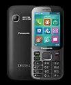 GD25 Mobile
