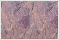 Peacock Golden Marble Slabs Tiles