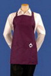 Apron For Cook
