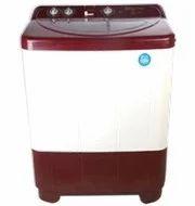 Electrolux Semi Automatic Washing Machine
