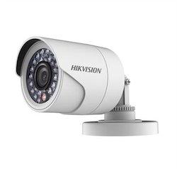 Hikvision HD1080P IR Bullet Camera