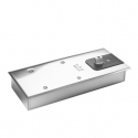 Dorma Bts 65 En 4 Hold-open 90 Degree Door Closer