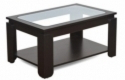 Nilkamal Polo Center Table
