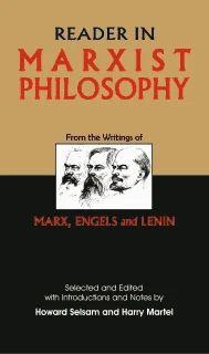 marx engels reader sparknotes