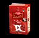 Red Gold Kashmiri Chilli Powder