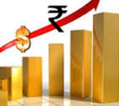 Chart  Financial  Service