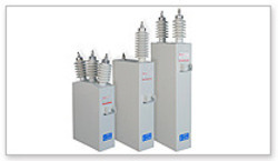 High Voltage Capacitors at Best Price in India