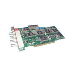 DRIVERS UPDATE: LW-104 DVR CARD