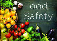 Food Safety Management Certification