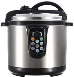 Skyline Electrical Kitchen Appliances at Rs 2500 /piece(s ...