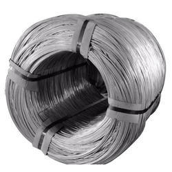 ASTM A752 Gr 4150 Carbon Steel Wire