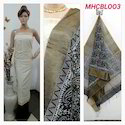 Maheshwari Handloom Silk Suits