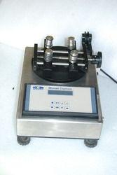 Bottle Cap Torque Sensor 200Kg cms.