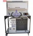 Split Type Air Conditioning Training Kit
