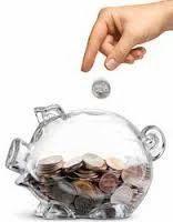 Chit Fund Management Software