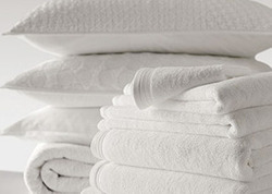 Hygienic Restaurant And Catering Linen Laundering