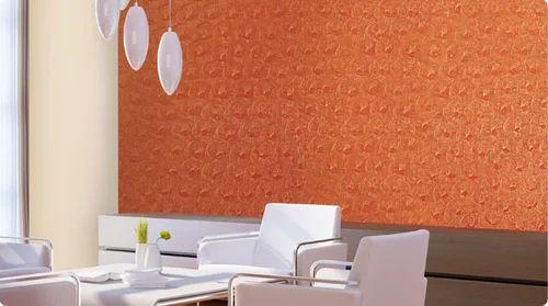 Royale Texture Paints Royale Metallic Texture Paint Wholesale