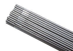 316L Stainless Steel Welding Rods