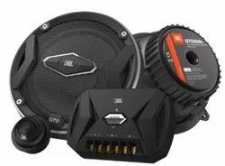 JBL Car Speaker Gto 509C
