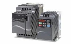AC Micro Drive VFD-E Series