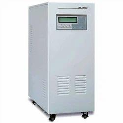 solar power conditioning units in coimbatore tamil nadu solar