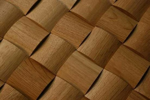 Did Netural Wood Wood Tiles Size Dimension 1x1 Rs 750 Piece Id 16234689433