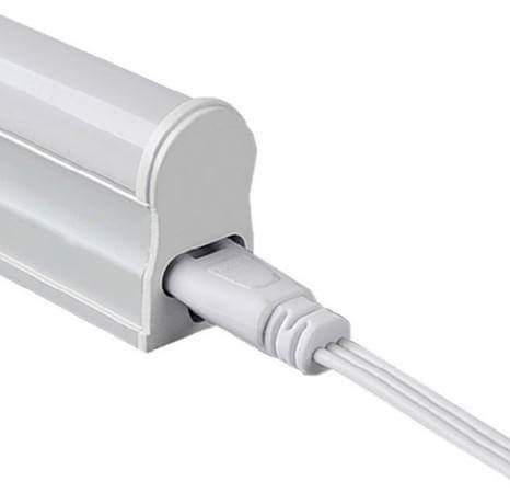 Led Tube Light T 5 Wall Mount