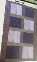 Designer Doors DD 007