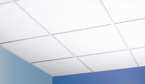 Comfortable 12 By 12 Ceiling Tiles Tiny 12X12 Acoustic Ceiling Tiles Flat 12X12 Ceiling Tiles Lowes 2 X 12 Ceramic Tile Youthful 2X4 Ceramic Tile Yellow8X8 White Floor Tile Armstrong Tiles Ceiling India \u2013 HBM Blog