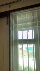 Belkero Window Mosquito Net