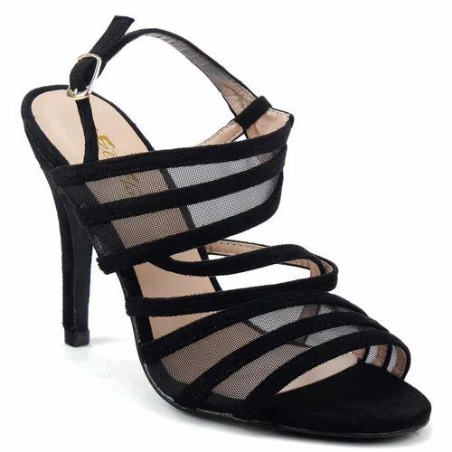 7adc3118f0c High Heel Designer Sandal