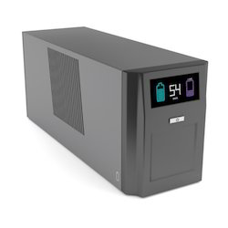 Power Backup Electric UPS