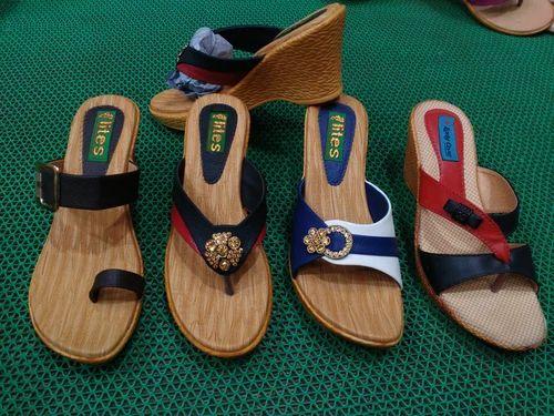 Ladies Footwear, Rs 350 /pair Lites