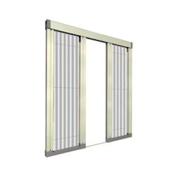 Pilsse Double Insect Screens