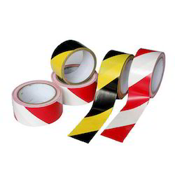 PVC Caution Tape