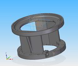 3D Designing Services