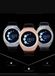 Smart Watch APG Y1,T11,S600