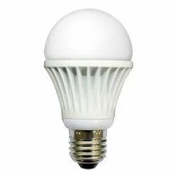 Led Bulb In Surat एलईड बलब सरत Gujarat Get