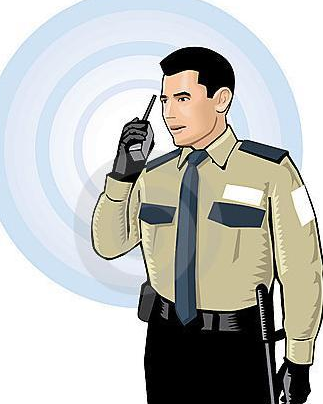 residential security guard services in mahipalpur delhi rockman
