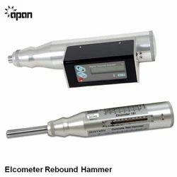 Rebound Hammer