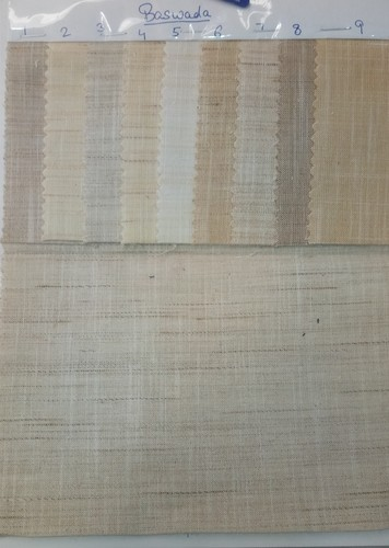 Baswada Fabric