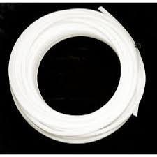 Pvdf (kynar -flex) Calibrated Tubes