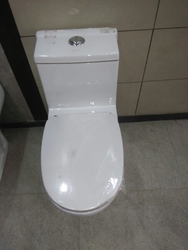 One Piece Toilet Seat Suppliers Manufacturers Amp Dealers