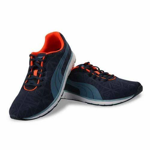 e68775ca2f9f Boys Mens Jogging Shoes