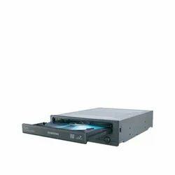 Samsung Laptop DVD Writer
