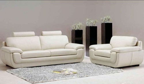 Magnificent Fully Covered Sofa Sets Uwap Interior Chair Design Uwaporg